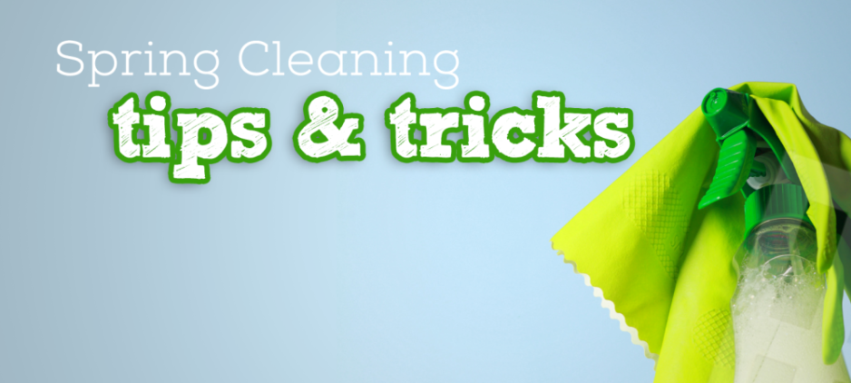 Blog Mirakal Services Ltd Professional Cleaning Services