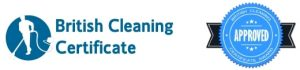 British-cleaning-certificate 2